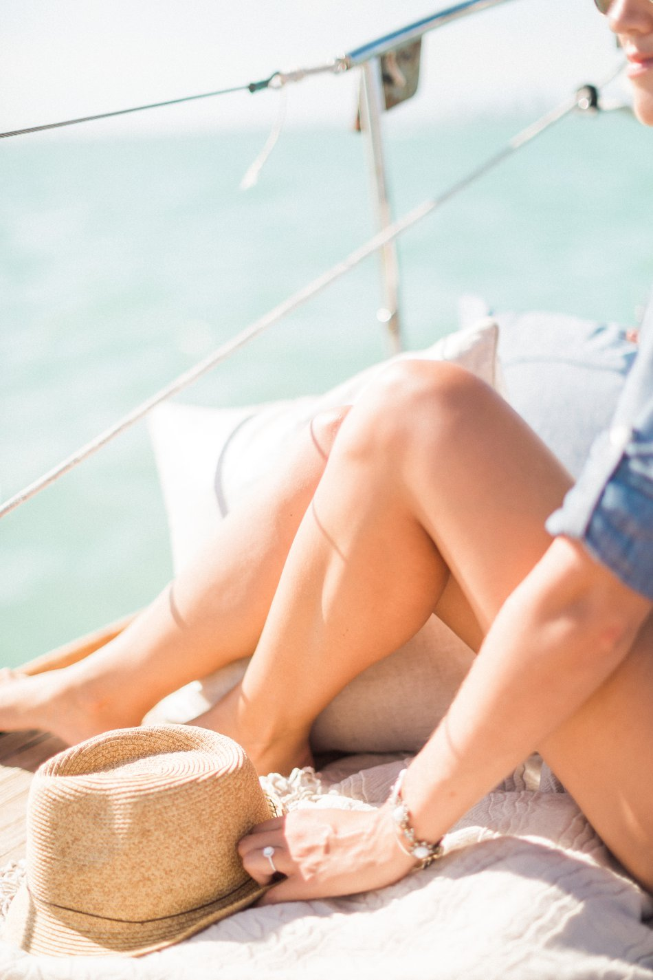 naples-luxury-sailing-engagement-photography-nautical-sailboat-engagement_1062.jpg