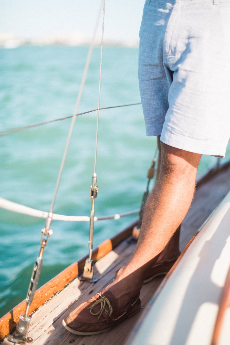 naples-luxury-sailing-engagement-photography-nautical-sailboat-engagement_1067.jpg