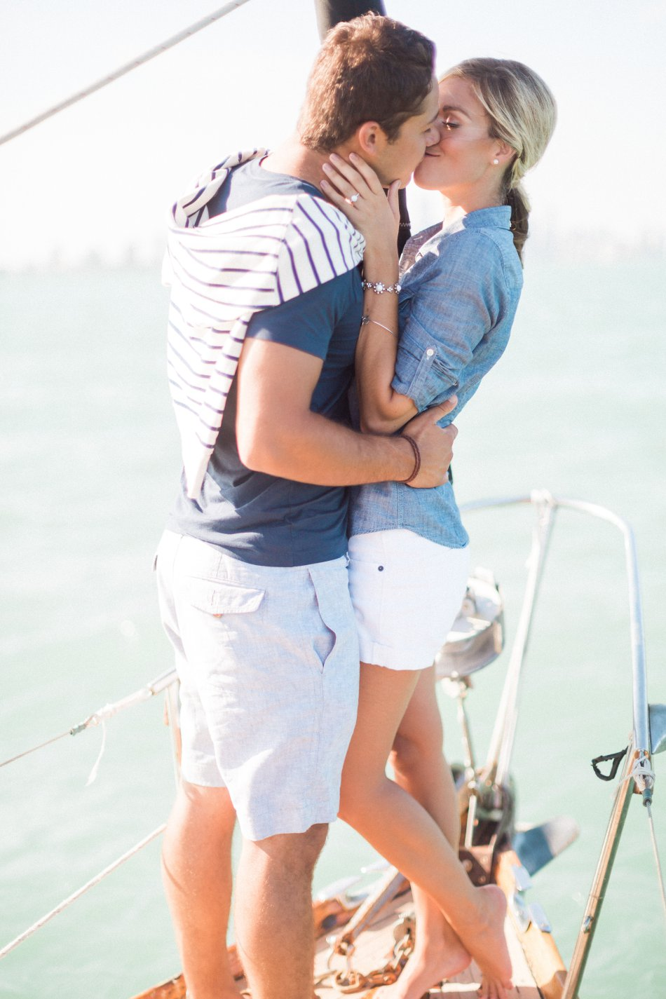 naples-luxury-sailing-engagement-photography-nautical-sailboat-engagement_1069.jpg