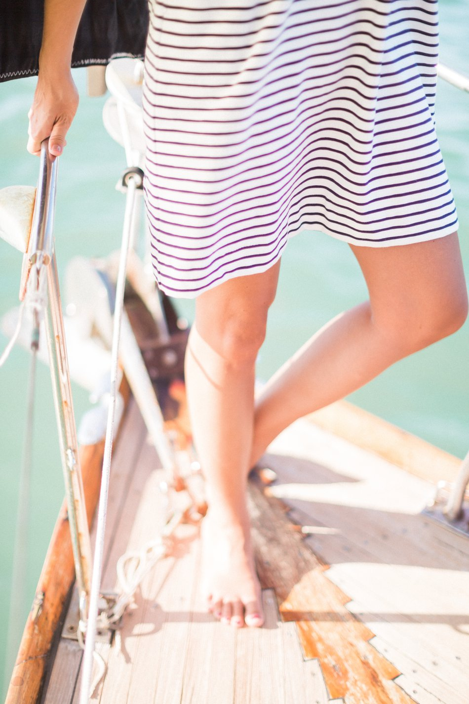 naples-luxury-sailing-engagement-photography-nautical-sailboat-engagement_1078.jpg