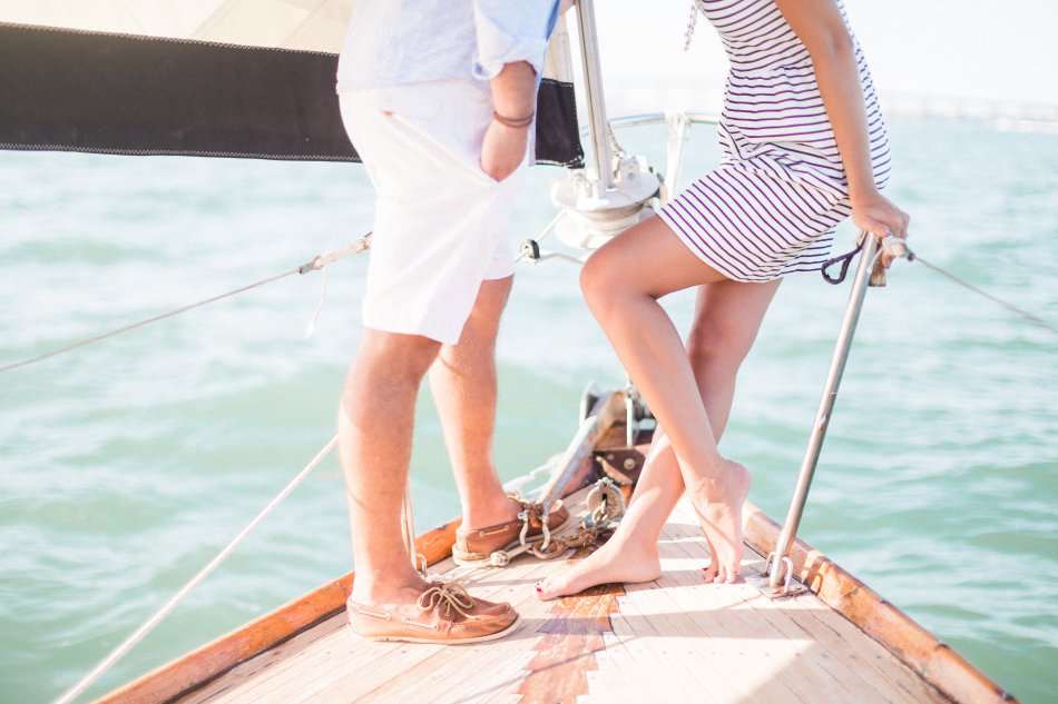 naples-luxury-sailing-engagement-photography-nautical-sailboat-engagement_1079.jpg