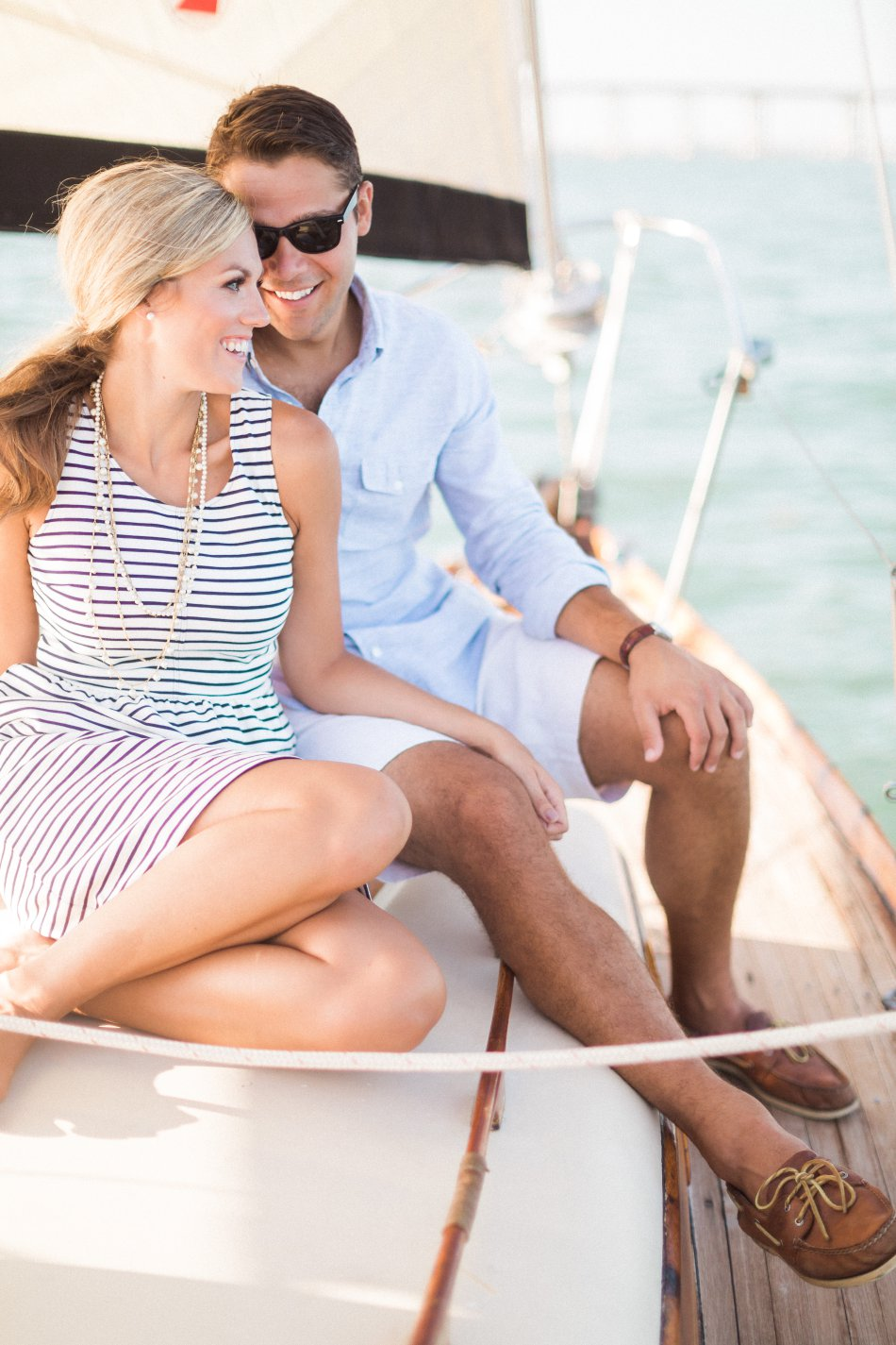 naples-luxury-sailing-engagement-photography-nautical-sailboat-engagement_1082.jpg