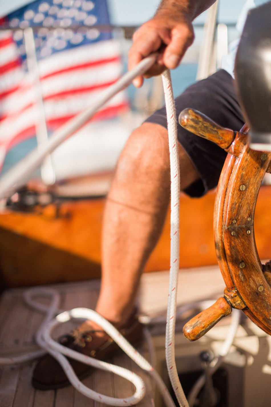 naples-luxury-sailing-engagement-photography-nautical-sailboat-engagement_1084.jpg