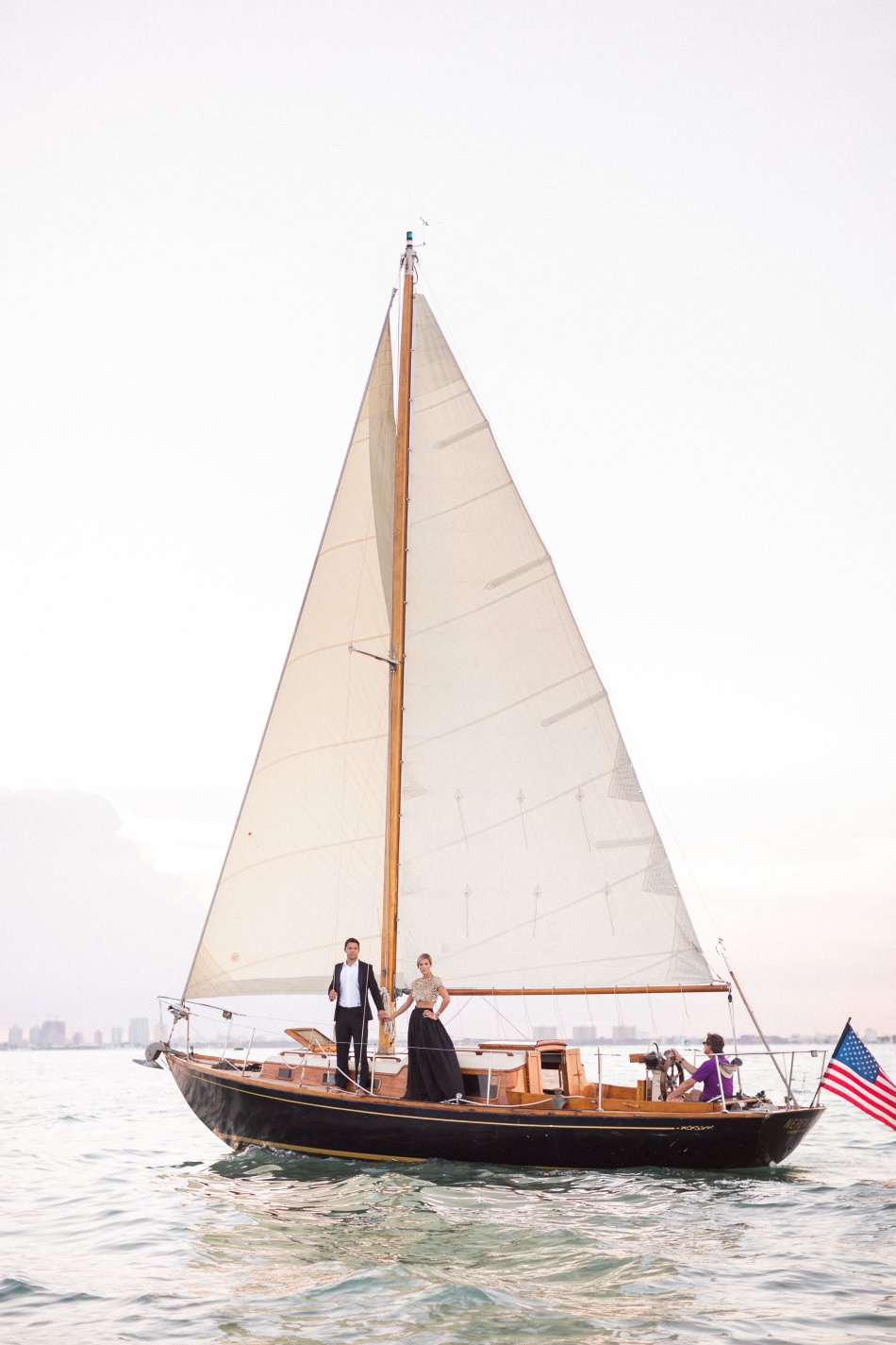 naples-luxury-sailing-engagement-photography-nautical-sailboat-engagement_1089.jpg