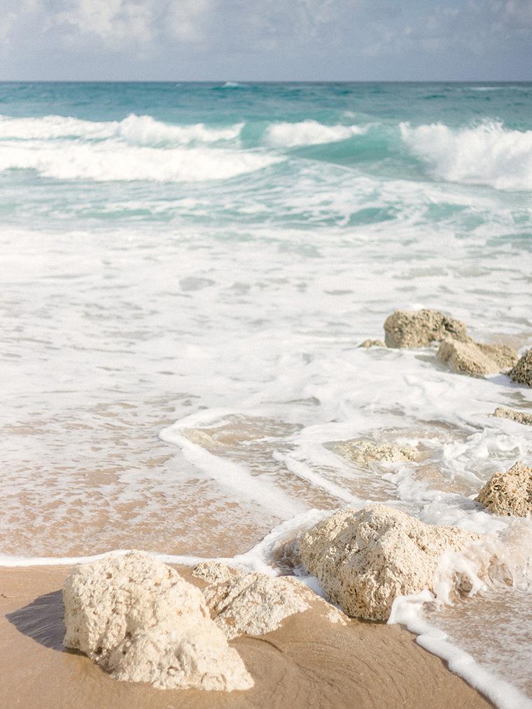 The Breakers Palm Beach Wedding Photographer | Cody Hunter Photography | Palm Beach Florida | Florida Destination Wedding Photographer