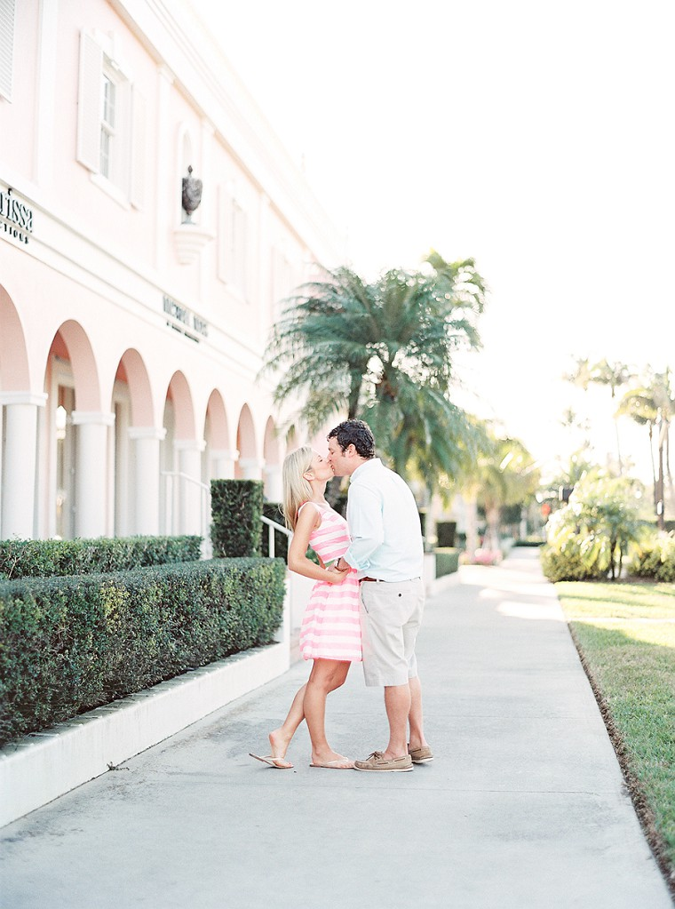 fine-art-film-wedding-photography-naples-beach-engagement-photos-009.jpg