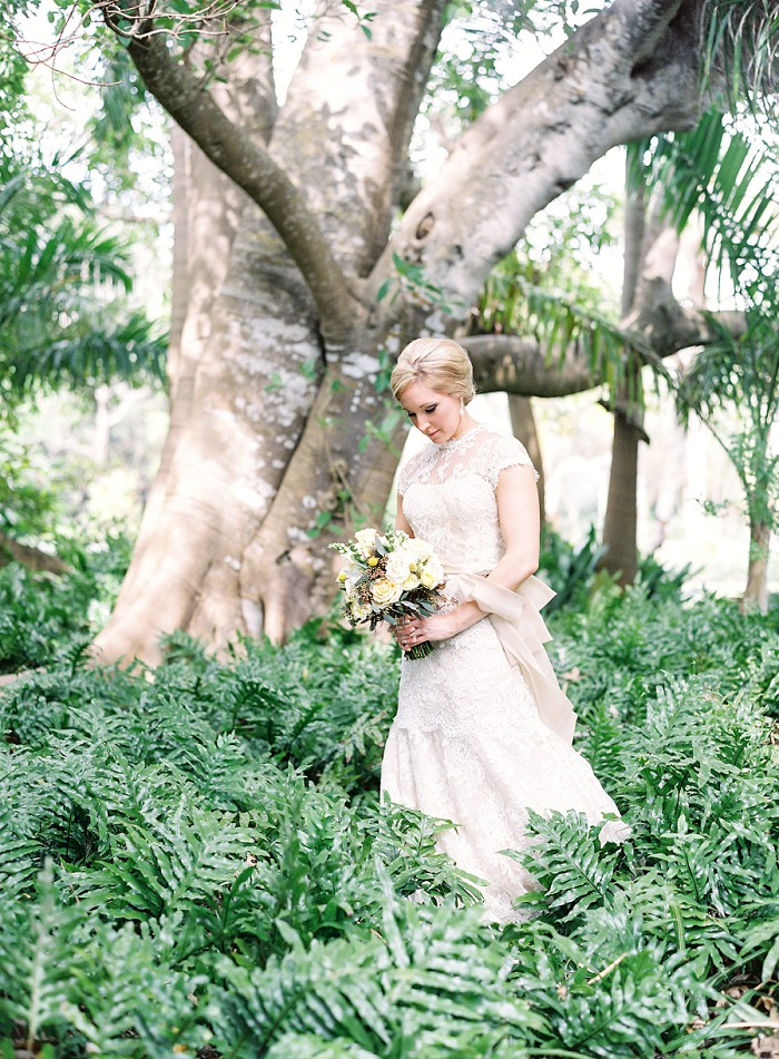 marie-selby-botanical-garden-sarasota-film-wedding-photography-013.jpg