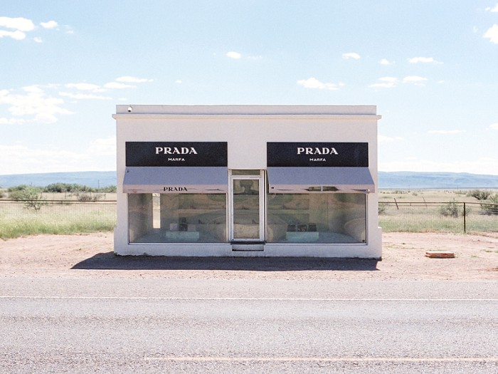 marfa-texas-film-photography-cody-hunter-photography-009.jpg