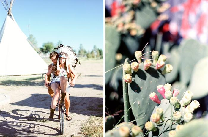 Marfa Texas Film Photography   Cody Hunter Photography Fine Art Weddings