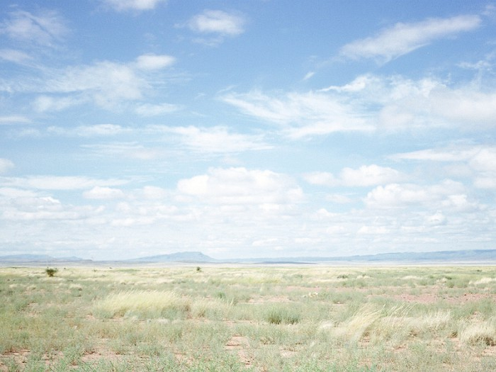 marfa-texas-film-photography-cody-hunter-photography-017.jpg