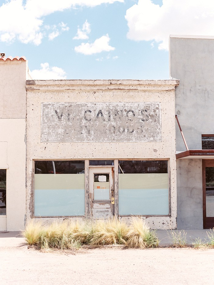 marfa-texas-film-photography-cody-hunter-photography-100.jpg