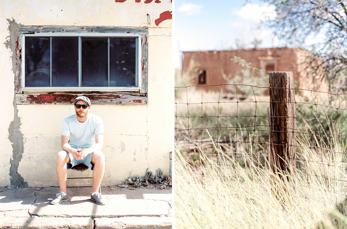 marfa-texas-film-photography-cody-hunter-photography-147.jpg