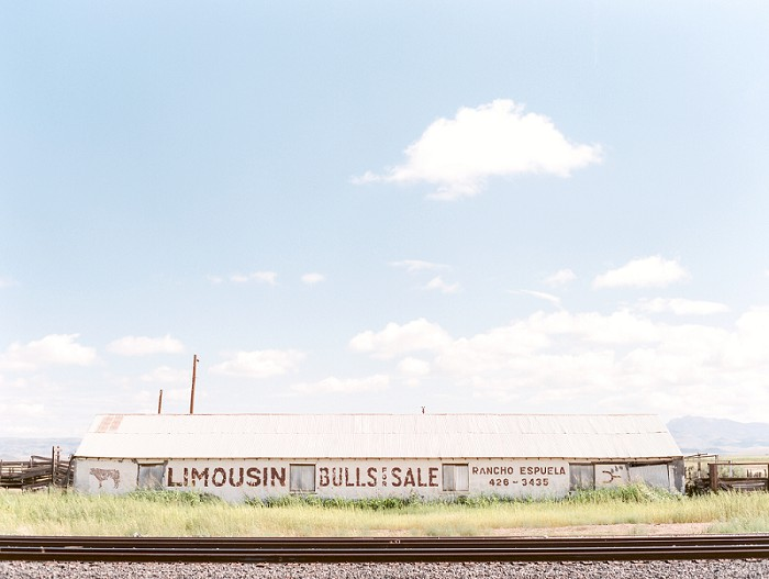 marfa-texas-film-photography-cody-hunter-photography-155.jpg