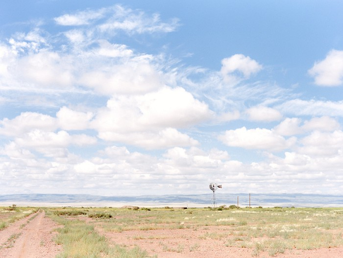 marfa-texas-film-photography-cody-hunter-photography-157.jpg