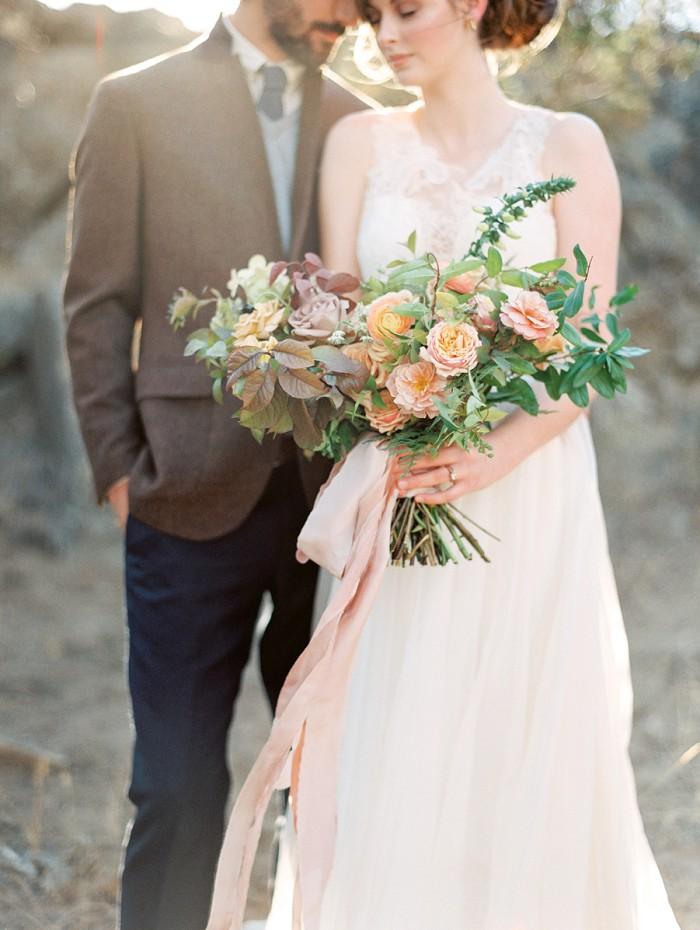 Oregon Fine Art Film Wedding Inspiration | Erich McVey Bend Workshop Photos | Cody Hunter Photography - www.codyhunterphotography.com