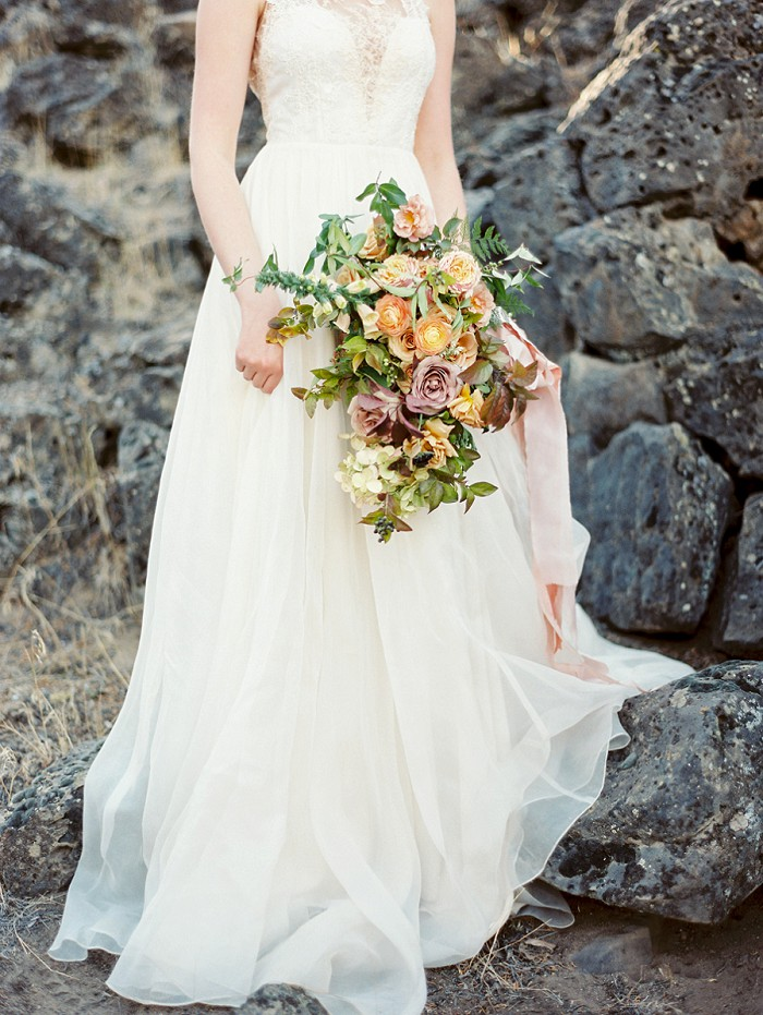 Erich McVey Bend Workshop 2014 | Earth | Destination Fine Art Film Wedding Photographer | Cody Hunter Photography
