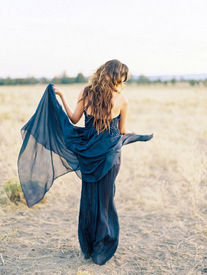 Erich McVey Bend Oregon Workshop 2014 | Earth Elements - Fire | Florida Fine Art Film Wedding Photographer | Cody Hunter Photography