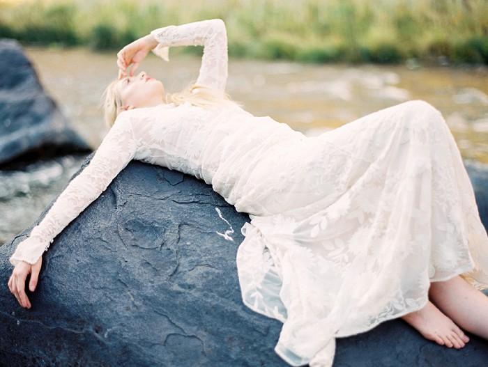 Erich McVey Bend Oregon Workshop 2014 | Earth Elements - Water | Destination Worldwide Fine Art Film Wedding Photographer | Cody Hunter Photography