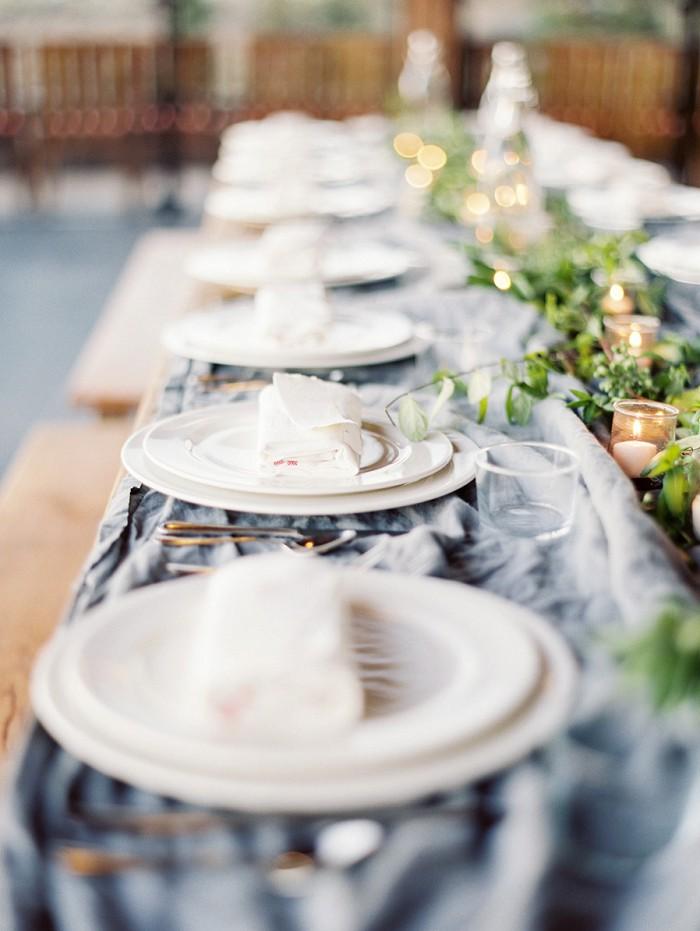 Erich McVey Bend Workshop 2014 | Welcome Dinner | Destination Fine Art Film Wedding Inspiration | Cody Hunter Photography