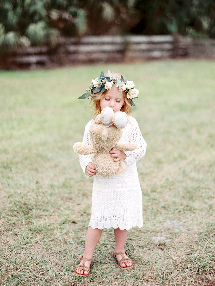 film-wedding-photographer-cody-hunter-photography-009 (2).jpg