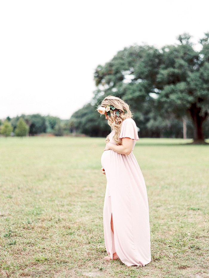 film-wedding-photographer-cody-hunter-photography-012.jpg