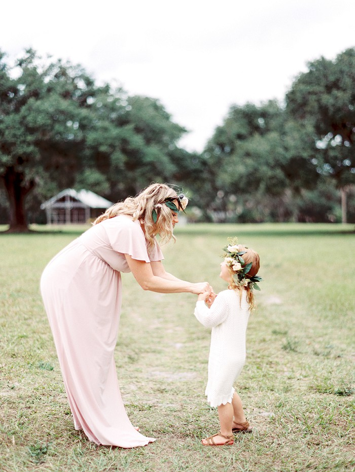 film-wedding-photographer-cody-hunter-photography-020.jpg