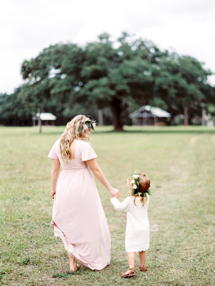 film-wedding-photographer-cody-hunter-photography-022.jpg