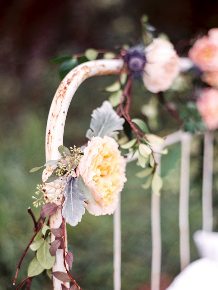 film-wedding-photographer-cody-hunter-photography-036.jpg