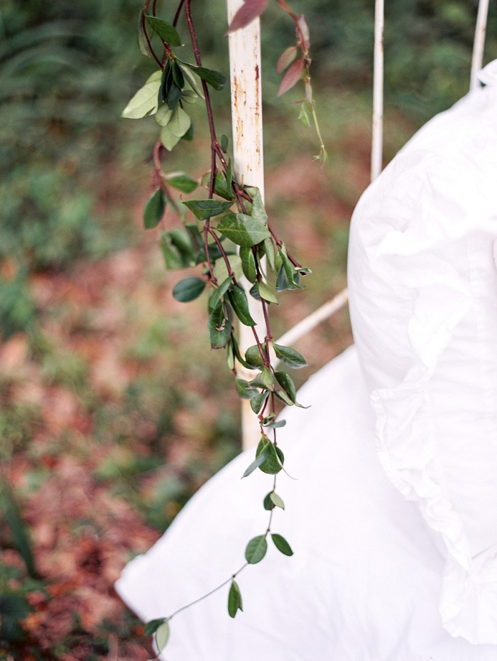 film-wedding-photographer-cody-hunter-photography-037.jpg