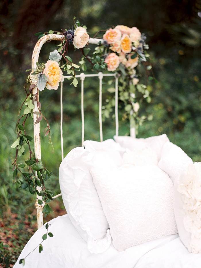 film-wedding-photographer-cody-hunter-photography-038.jpg