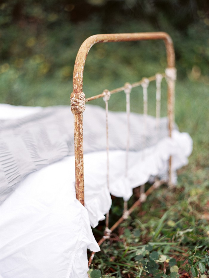 film-wedding-photographer-cody-hunter-photography-040.jpg