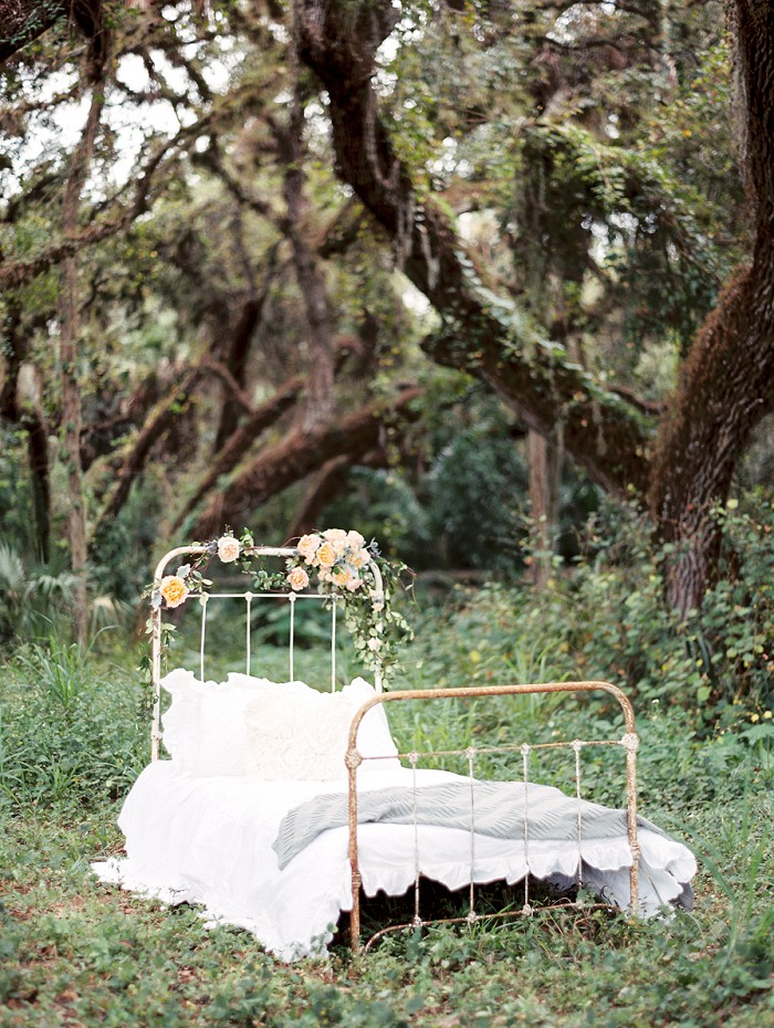 film-wedding-photographer-cody-hunter-photography-045.jpg