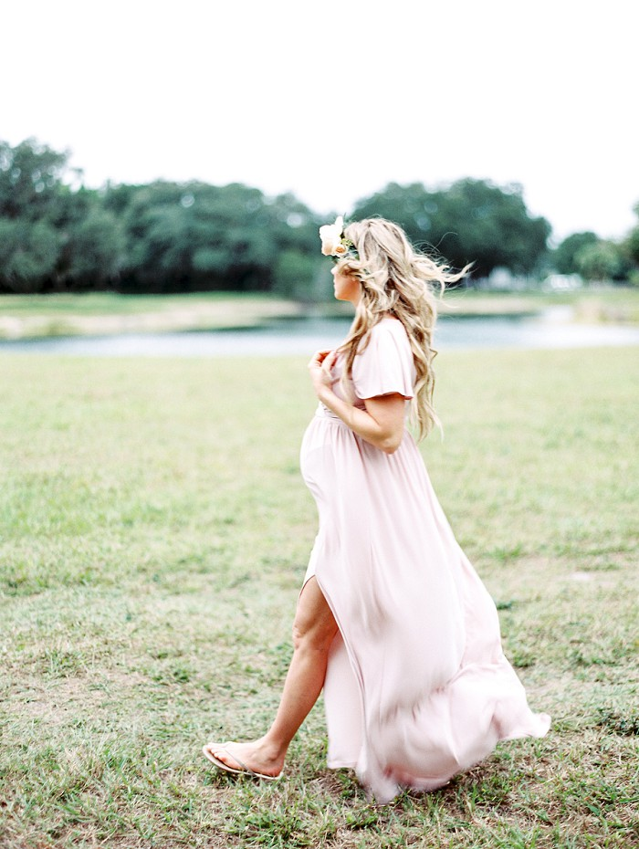 film-wedding-photographer-cody-hunter-photography-049.jpg