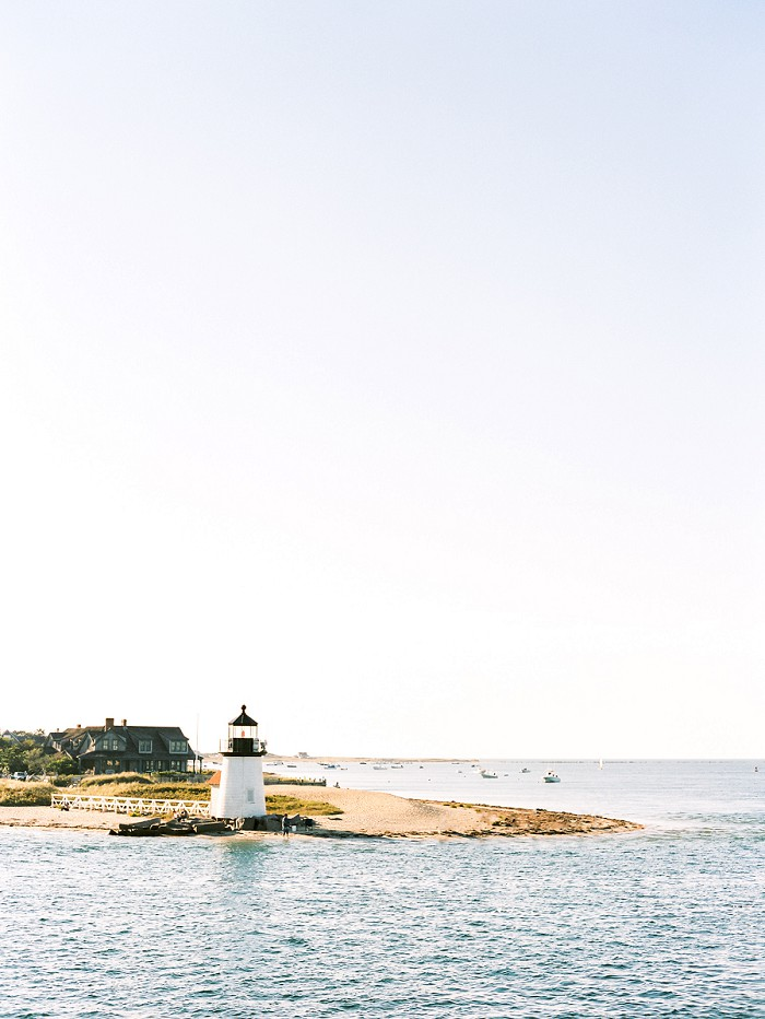 great-harbour-yacht-club-nantucket-wedding-cody-hunter-photography-028.jpg