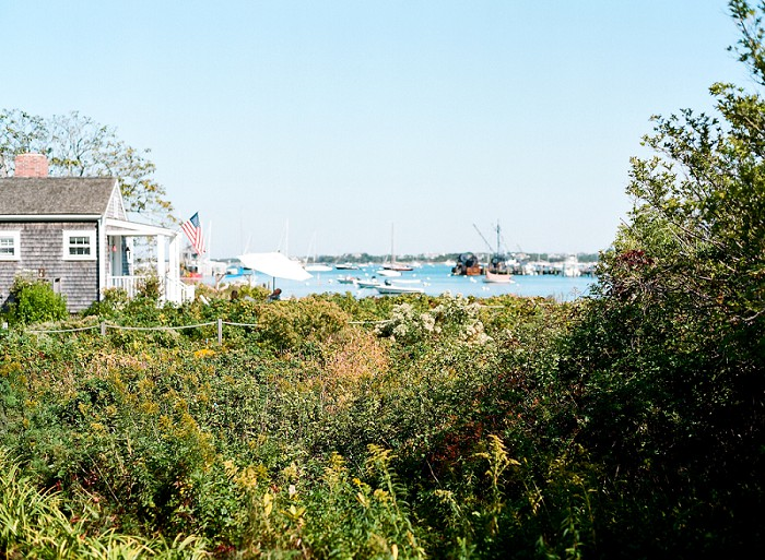 great-harbour-yacht-club-nantucket-wedding-cody-hunter-photography-97430015.jpg
