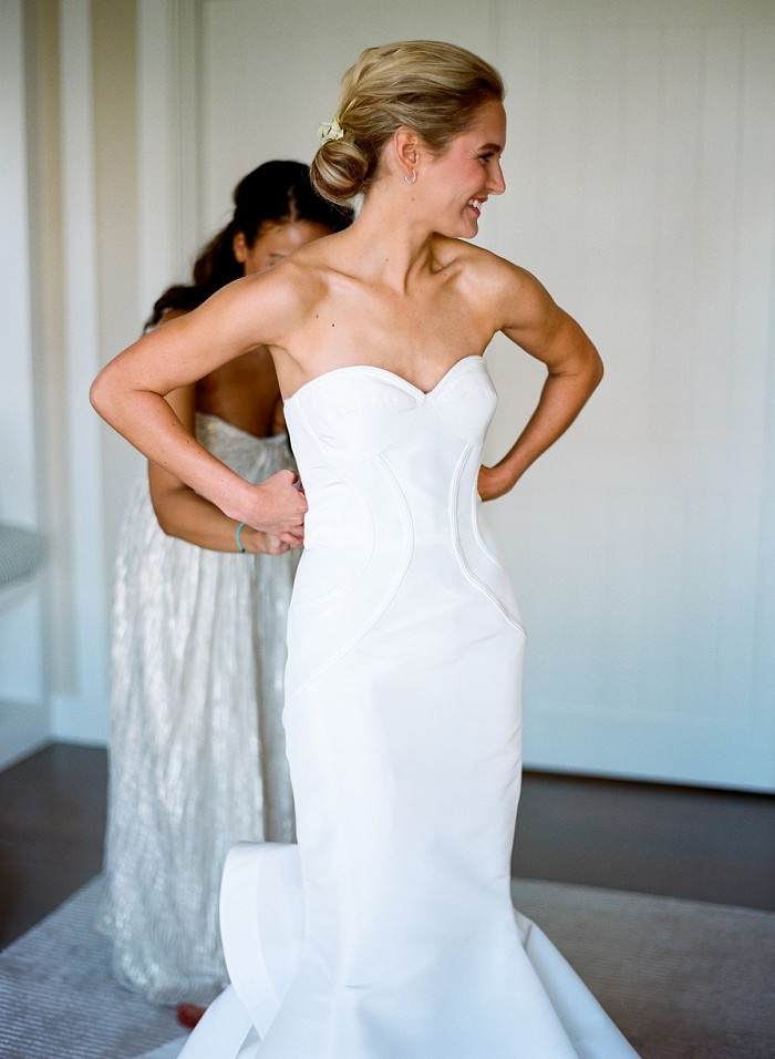 great-harbour-yacht-club-nantucket-wedding-cody-hunter-photography-97450004.jpg