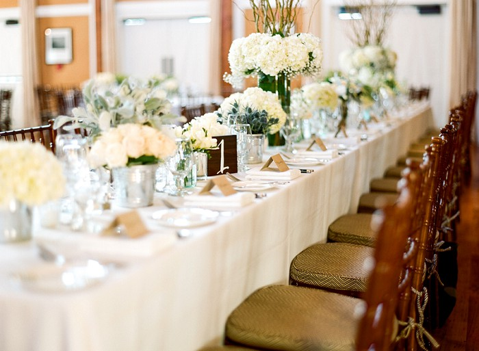great-harbour-yacht-club-nantucket-wedding-cody-hunter-photography-97500008.jpg
