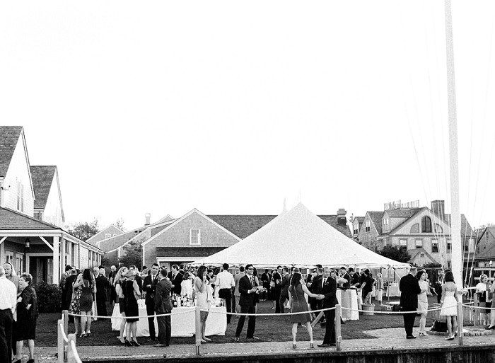 great-harbour-yacht-club-nantucket-wedding-cody-hunter-photography-97520003.jpg