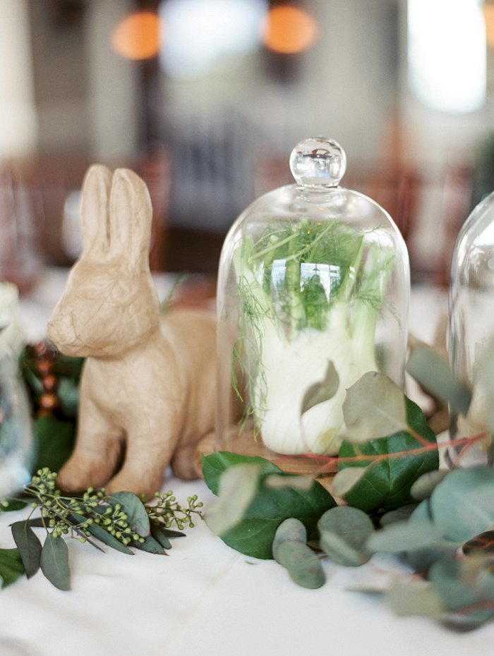organic-bunny-themed-baby-shower-2-14.jpg