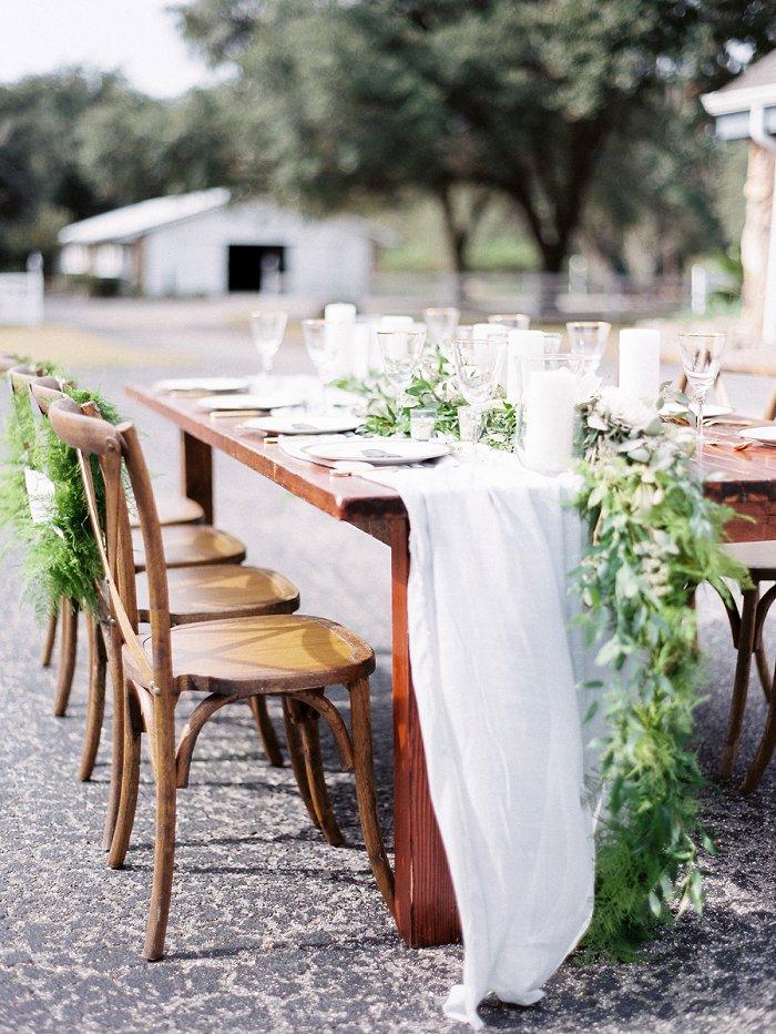Film Wedding Photographer | Horse Barn Wedding Photography Inspiration by Cody Hunter Photography