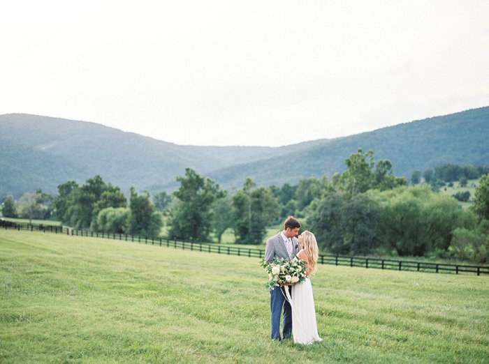 charlottesville-virginia-film-wedding-photographer-8632_06.jpg