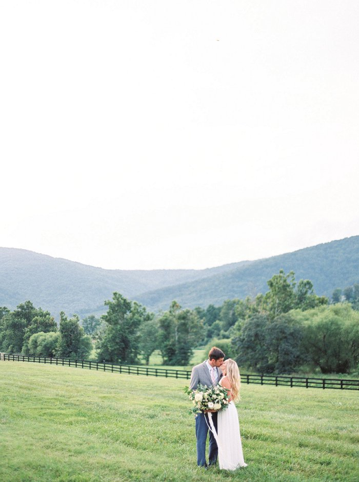 charlottesville-virginia-film-wedding-photographer-8632_08.jpg
