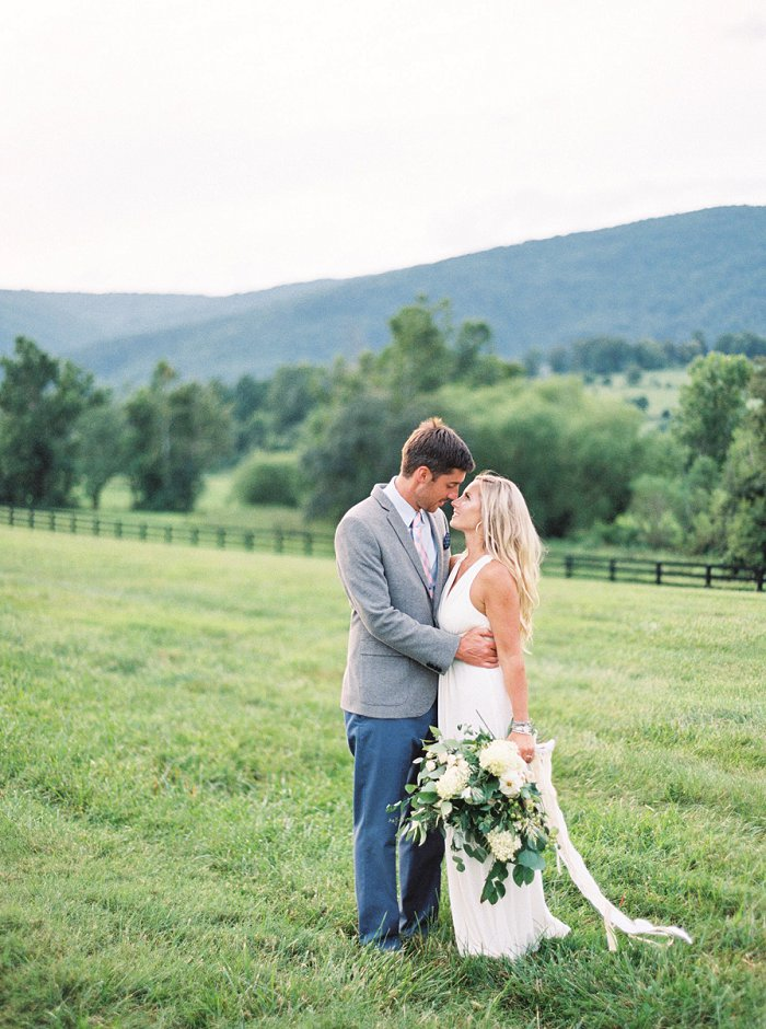 charlottesville-virginia-film-wedding-photographer-8632_10.jpg