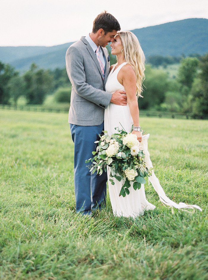 charlottesville-virginia-film-wedding-photographer-8632_11.jpg