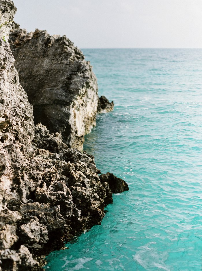 cove eleuthera bahamas wedding photography | amanda & joey | bahamas destination wedding photographer