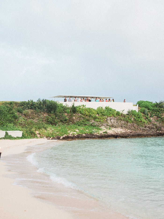 eleuthera-island-bahamas-destination-film-wedding-photographer-IMG_9998.jpg