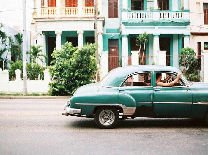 film-wedding-photographer-havana-cuba-photography-workshop-3354_01.jpg