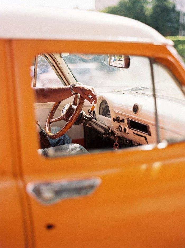 film-wedding-photographer-havana-cuba-photography-workshop-3357_03.jpg