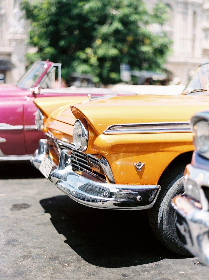 film-wedding-photographer-havana-cuba-photography-workshop-3357_13.jpg