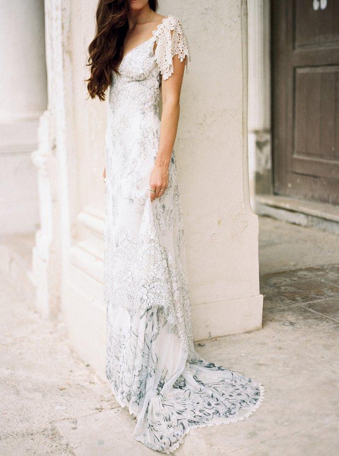 film-wedding-photographer-havana-cuba-photography-workshop-3359_02.jpg
